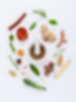 food-ginger-herbs-256318.jpg