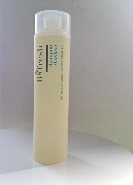 Ringana, natuurlijke huidverzorging