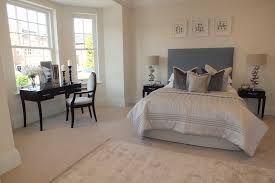 Banstead Bedroom