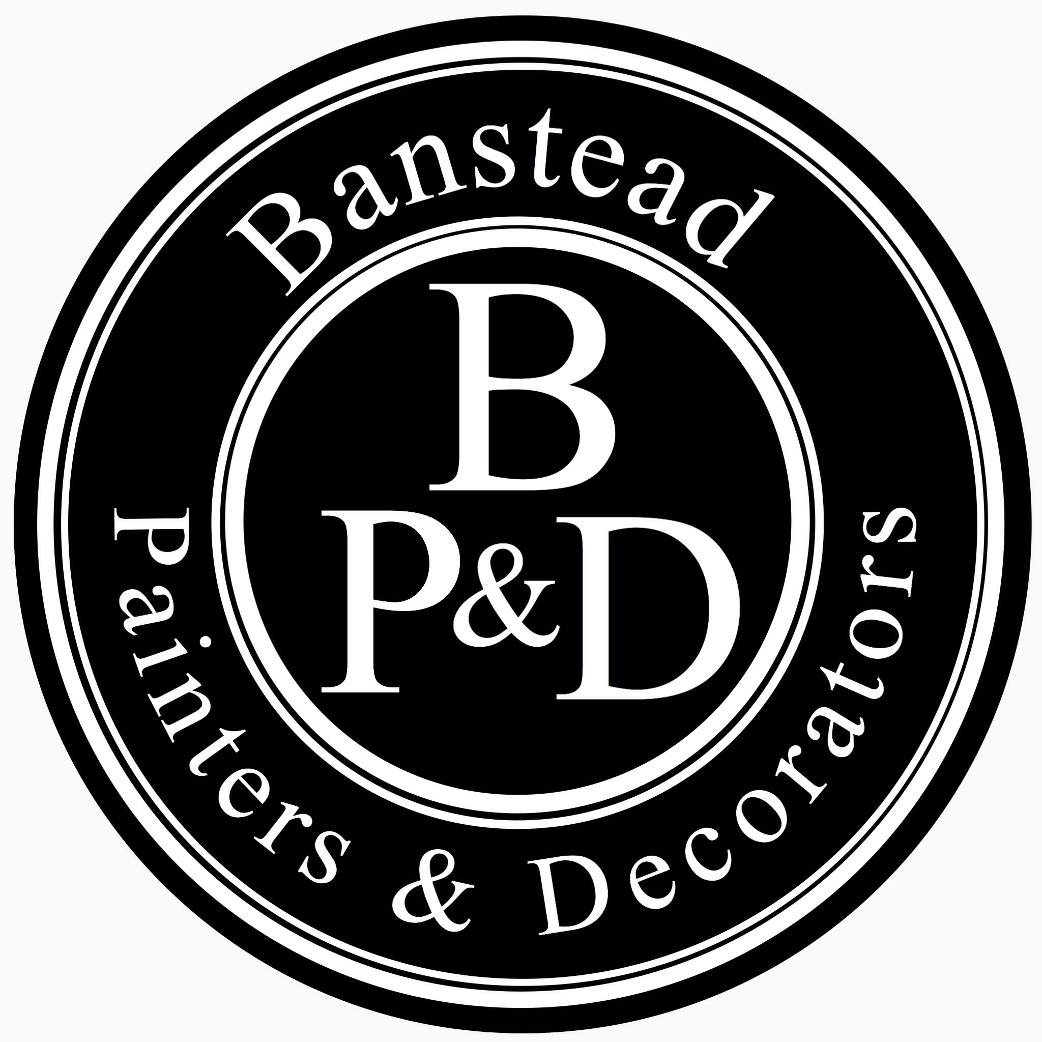 Banstead Painters & Decorators