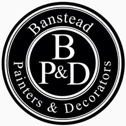 Banstead Painters & Decorators