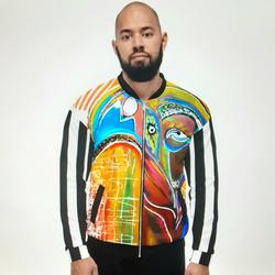 POPART Jacket