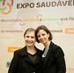 _Expo Saudavel 2018 by Dynamo Foto Video