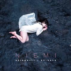 Album (2020)
