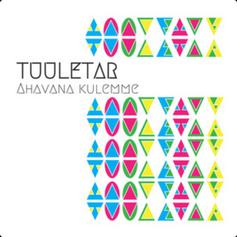EP(2013)