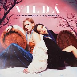 VILDA_Vildaluodda-web.jpg