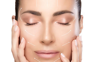 Micro-Needling, Non Surgical treatmnt, ealing, london