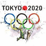 Olympic-rings-drawing.jpg