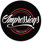 Impressions logo-cir.jpg