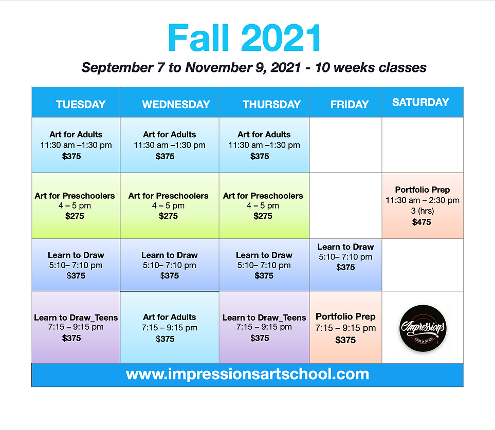 Fall sessions 2021.png