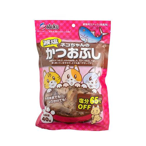 Asuku Japanese Bonito Flakes