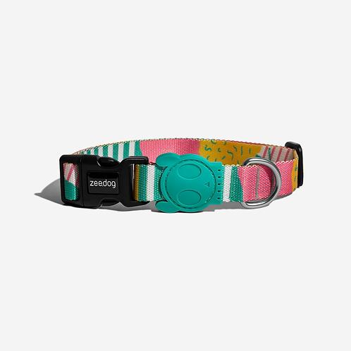 Zee.Dog Collar-Salina