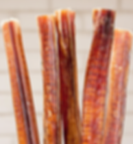 petwants_all_natural_beef_bully_sticks_d