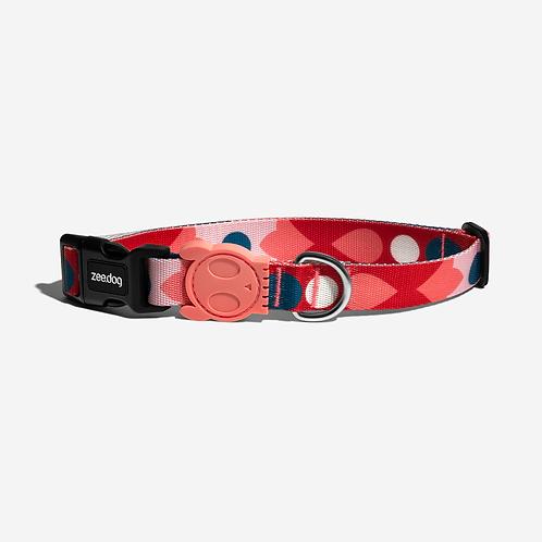 Zee.Dog Collar-Same