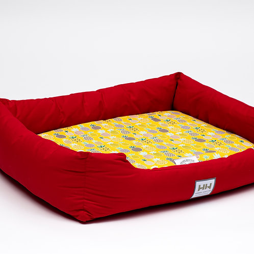Henry Hottie Bed Set S Size Mix Amp Match I N U Boutique