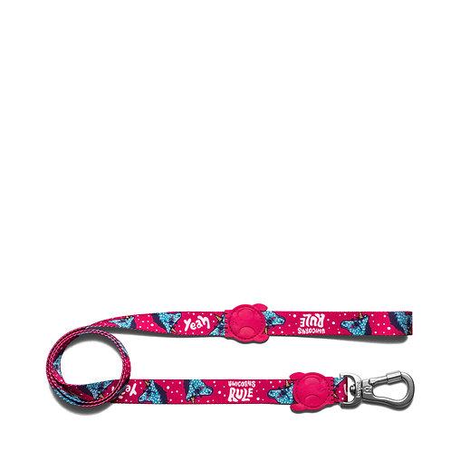 Zee.Dog Leash-Uni