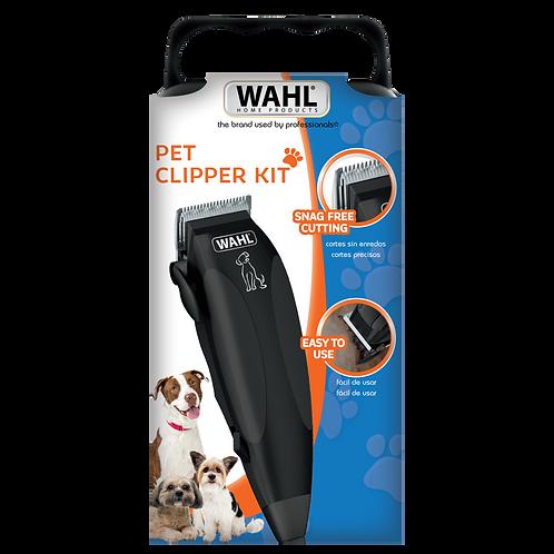 WAHL  Professional: Pet Clipper Kit