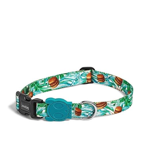 Zee.Dog Collar-Mczee