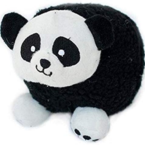 Zippypaws Tubbiez - Panda