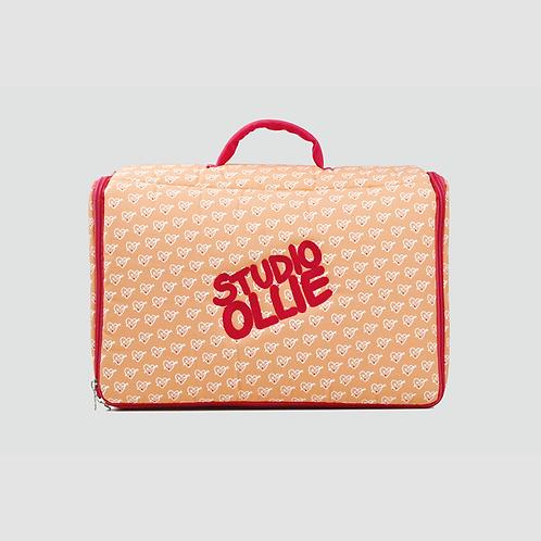 Studio Ollie-Sugar Snuffle Bag