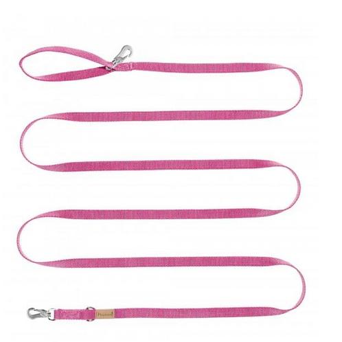 Haqihana Pink Leash