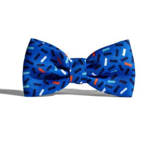 Zee.Dog Bow Tie-Atlanta