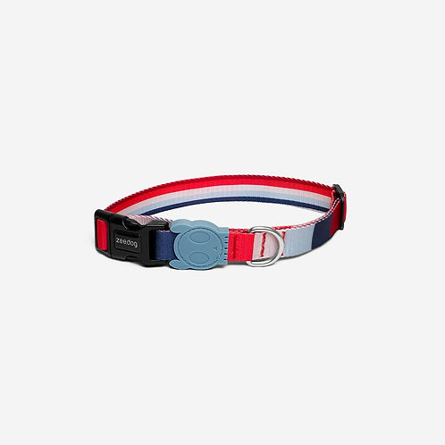 Zee.Dog Collar-Oregon