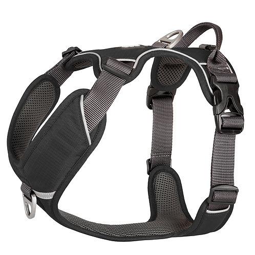 DOG Copenhagen - Comfort Walk Pro Harness Black (5 Sizes)
