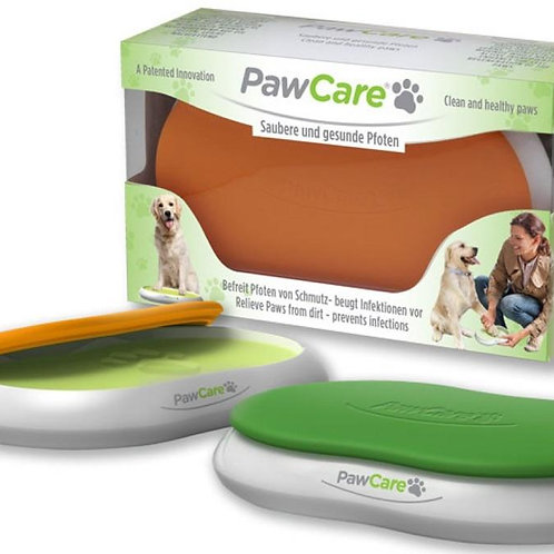 PawCare Cleaning Set 380ml