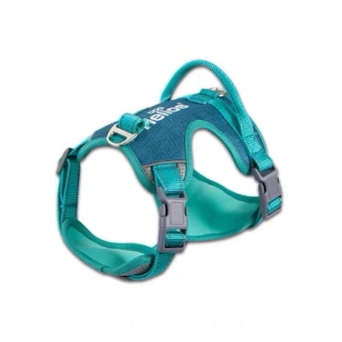 Touchdog-Dog Helios Harness (Available in 3 Colors)