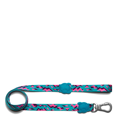 Zee.Dog Leash-Crosby