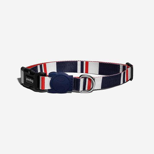 Zee.Dog Collar-Rocket