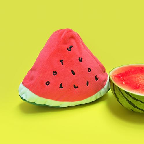 Studio Ollie-Juicy Watermelon
