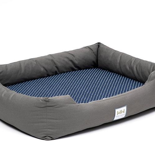 Henry Hottie Bed Set (L size-Mix & Match)