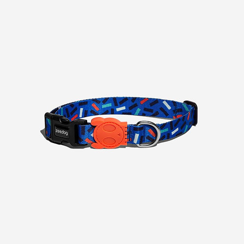 Zee.Dog Collar-Atlanta
