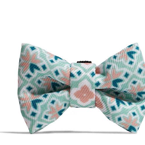 Zee.Dog Bow Tie-Marcuch