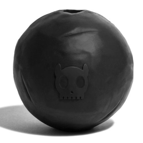 Zee.Dog Toy-Cannon Ball