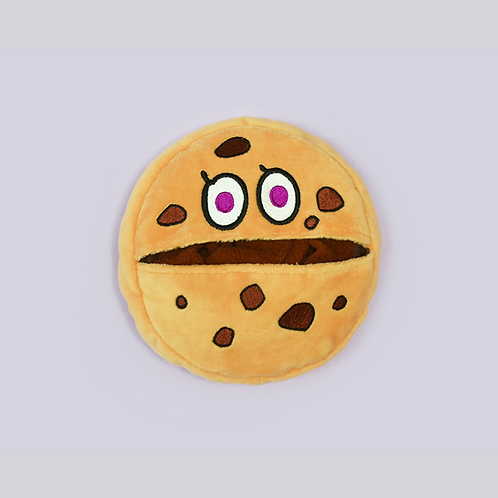 Studio Ollie-Chocolate Cookie