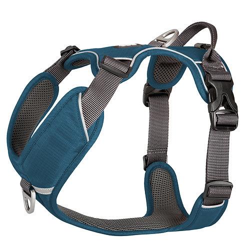 DOG Copenhagen - Comfort Walk Pro Harness Ocean Blue (5 Sizes)