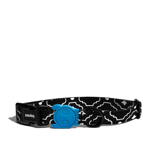 Zee.Dog Collar-Maleb