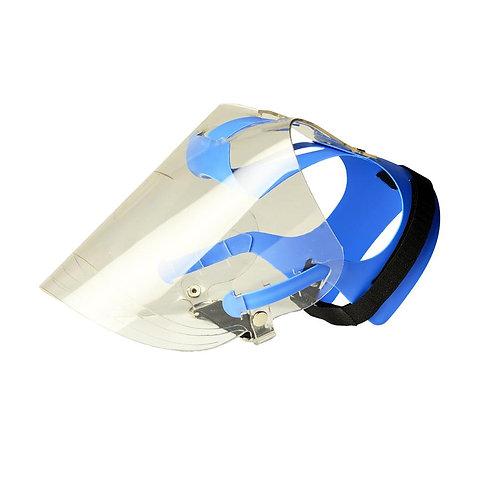 Provisor: Optivisor (Clear)/E Collar (For Eyes Injury/Surgery)