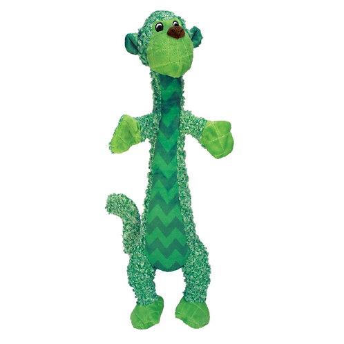 KONG - Shakers(TM) Luvs Monkey