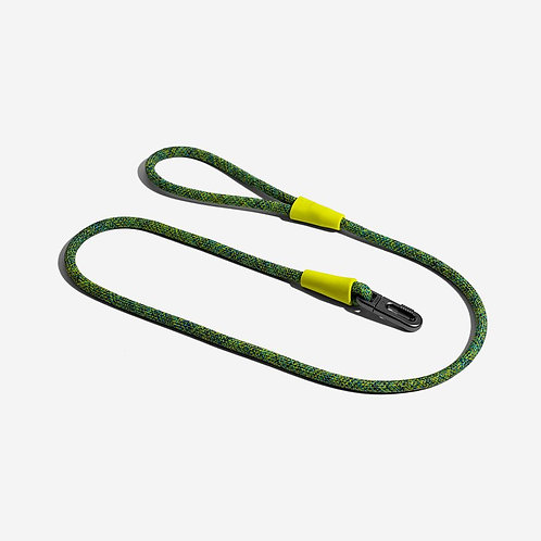Zee.Dog Rope Leash-Tundra