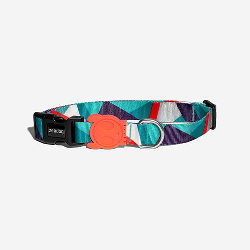 Zee.Dog Collar-Ella