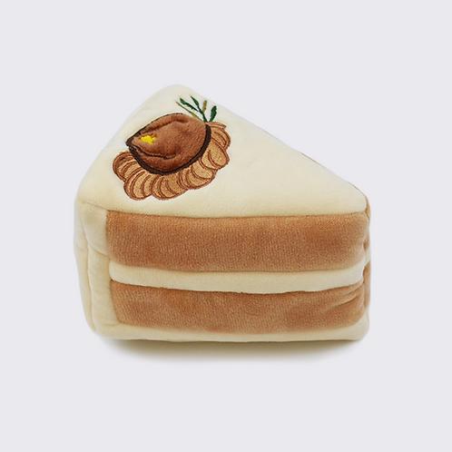 Studio Ollie-Sweet Chestnut Cake