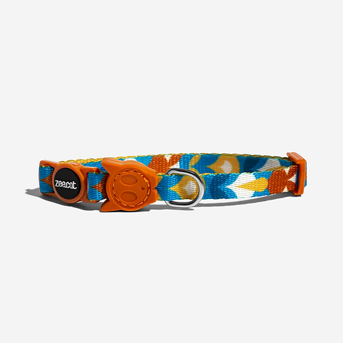 Zee.Dog Cat Collar-Yansun