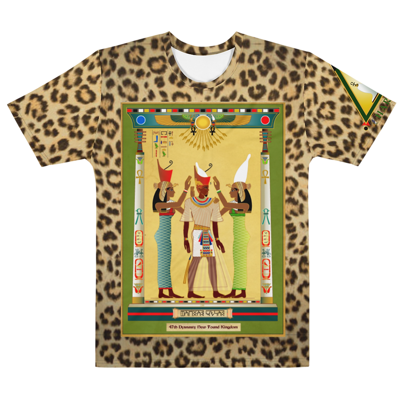 all-over-print-mens-crew-neck-t-shirt-white-front-607b24c71f6b5.png