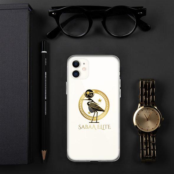 SABAA Elite iPhone Case