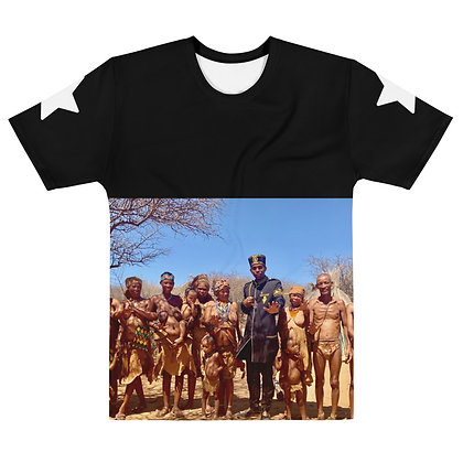 Return of the ancient ones T-Shirt