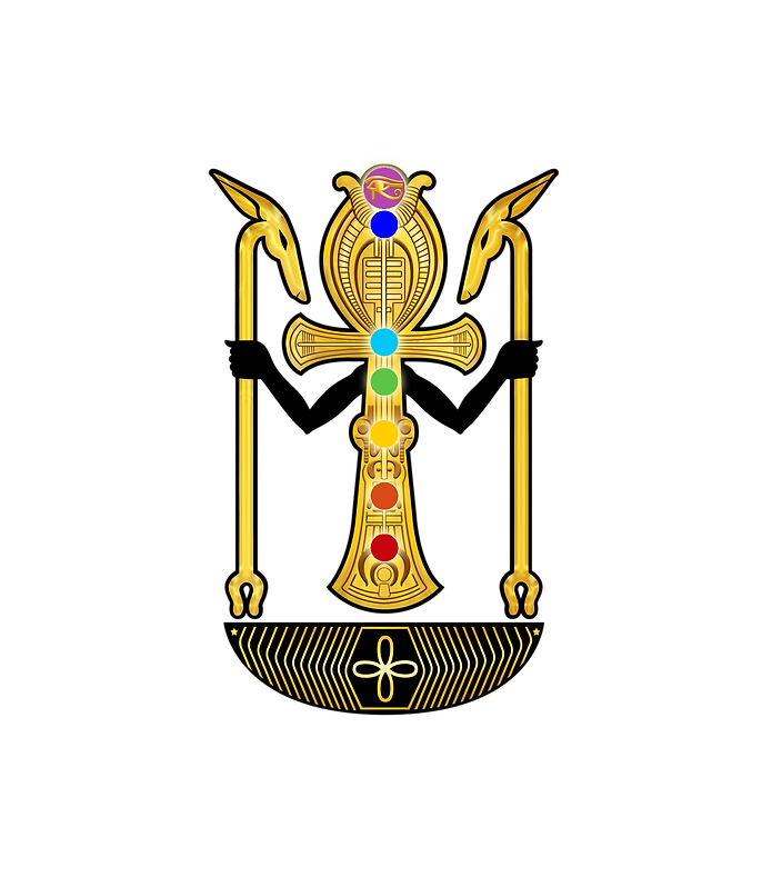 Amun Har logo NEW.png